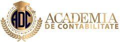 Academia de Contabilitate