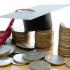 Educatie Financiara